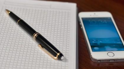 Planifier son contenu sur les réseaux sociaux en 3 étapes | Com Into Blossom